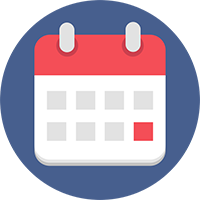 The Blue Mountains Library Events Calendar